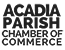Acadia Parish Chamber of Commerce